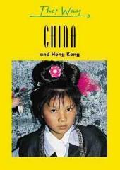 China and Hong Kong