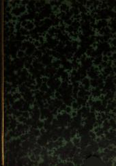 Oeuvres autographes: Volume14
