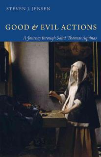 Good and Evil Actions Book