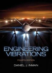 Engineering Vibration: Edition 4