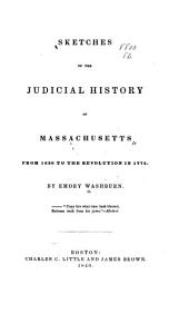 Local law in Massachusetts and Connecticut, historically considered