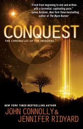 Conquest: The Chronicles of the Invaders
