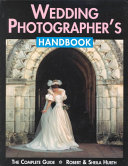 Wedding Photographer's Handbook