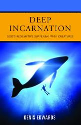 Deep Incarnation Book PDF