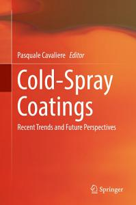 Cold Spray Coatings