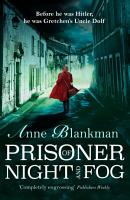 Prisoner of Night and Fog PDF