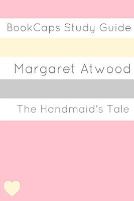 The Handmaid's Tale (Study Guide)