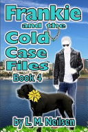 Frankie and the Cold Case Files PDF