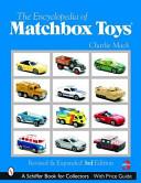 Encyclopedia of Matchbox Toys PDF