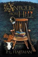 Antiques From Hell PDF