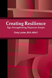 Creating Resilience Book PDF