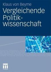 Vergleichende Politikwissenschaft PDF