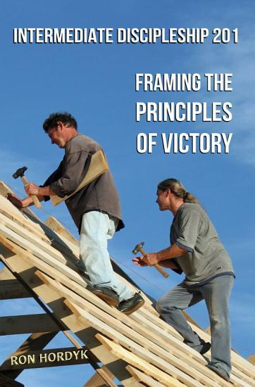 Intermediate Discipleship 201 PDF