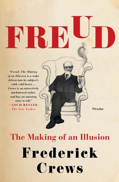 Download Freud Book