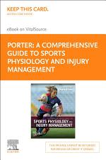 A Comprehensive Guide to Sports Physiology and Injury Management E-Book