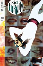 Kid Eternity (1993-) #6
