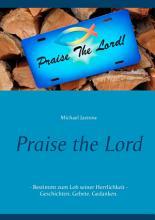 Praise the Lord PDF