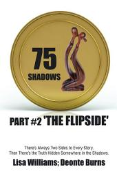 75 Shadows: Part #2 'The Flipside'