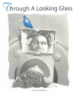 Through a Looking Glass PDF