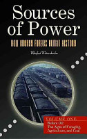 Sources of Power PDF