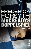 McCreadys Doppelspiel PDF