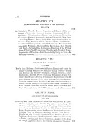 The Works of Hubert Howe Bancroft  History of the North Mexican States and Texas PDF