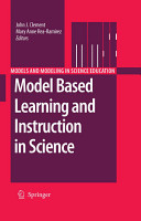 Model Based Learning and Instruction in Science PDF