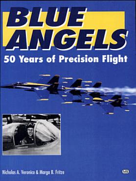 Blue Angels PDF