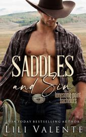 Saddles and Sin