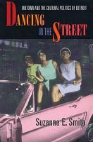 Dancing in the Street PDF
