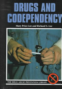 Drugs and Codependency PDF