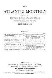 The Close of Garibaldi's Career