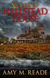 Secrets of Hallstead House