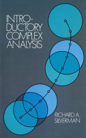 Introductory Complex Analysis PDF