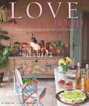 Love Italian Food PDF