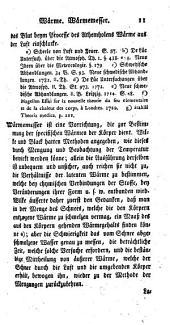 Versuch eines Handbuchs der Erfindungen: W. X. Y. Z. Achter Theil, Band 8