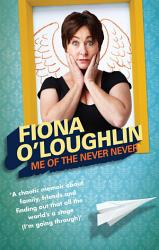 Me Of The Never Never Book PDF