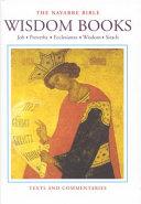 The Navarre Bible PDF