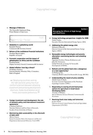 Commonwealth Finance Ministers Reference Report PDF