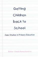 Getting Children Back to School