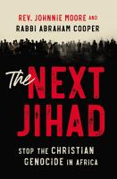 The Next Jihad PDF