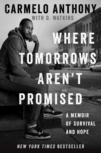 Download Where Tomorrows Aren t Promised Book