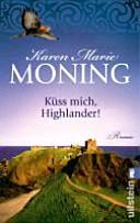 K  ss mich  Highlander  PDF