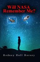Will NASA Remember Me  PDF
