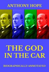 The God in the Car