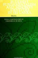 Buddhist Fundamentalism and Minority Identities in Sri Lanka PDF