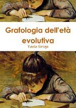 Grafologia dell'età evolutiva