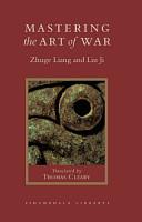 Mastering the Art of War PDF