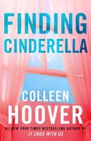 Finding Cinderella PDF