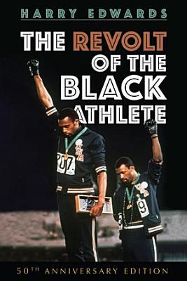 The Revolt of the Black Athlete PDF
